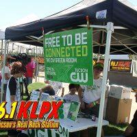 klpx-past-photos-170.jpg