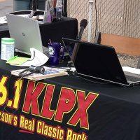 klpx-past-photos-29.jpg