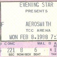 ticket-aerosmith.jpg