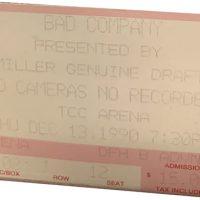 ticket-bad-company.jpg