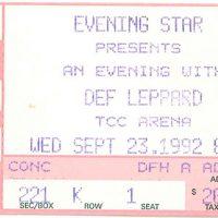 ticket-def-leppard.jpg