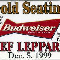 ticket-def-leppard-gold-seating.jpg