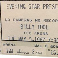 ticket-billy-idol.jpg