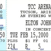 ticket-elton-john.jpg