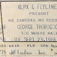 ticket-george-thorogood-02.jpg
