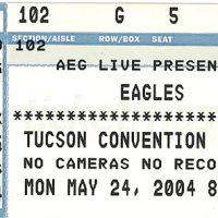 ticket-eagles.jpg