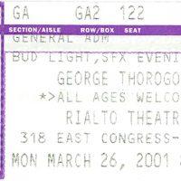 ticket-george-thorogood.jpg