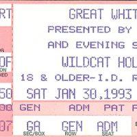 ticket-great-white-02.jpg