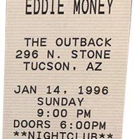 ticket-eddie-money.jpg