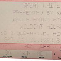 ticket-great-white-03.jpg