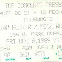 ticket-ian-hunter-and-mick-ronson.jpg