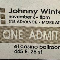 ticket-johnny-winter.jpg