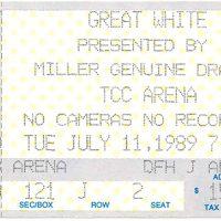 ticket-great-white.jpg