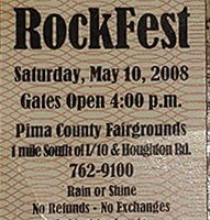 ticket-klpx-rockfest-2008.jpg