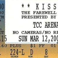 ticket-kiss.jpg