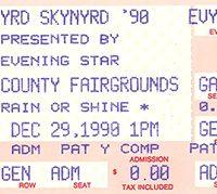 ticket-lynyrd-skynyrd.jpg
