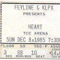 ticket-heart-02.jpg