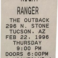 ticket-night-ranger.jpg