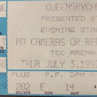 ticket-queensryche-02.jpg