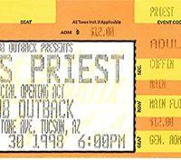 ticket-judas-priest.jpg