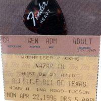 ticket-nazareth.jpg