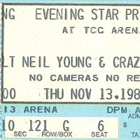 ticket-neil-young.jpg