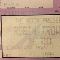 ticket-robin-trower-02.jpg