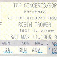 ticket-robin-trower.jpg