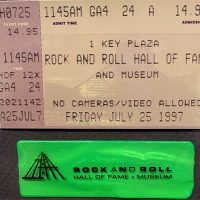 ticket-rock-and-roll-hall-of-fame.jpg