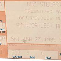 ticket-rod-stewart.jpg