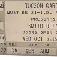 ticket-smithereens.jpg