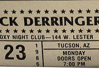 ticket-rick-derringer-02.jpg