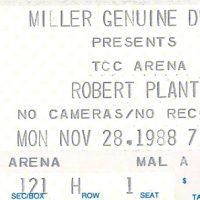 ticket-robert-plant-02.jpg