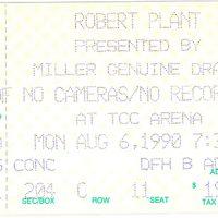 ticket-robert-plant.jpg
