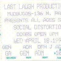ticket-social-distortion.jpg