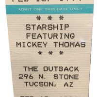 ticket-starship-02.jpg