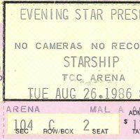ticket-starship.jpg