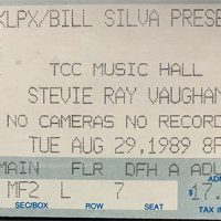 ticket-stevie-ray-vaughan.jpg