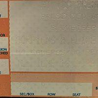 ticket-scorpions-alice-cooper.jpg