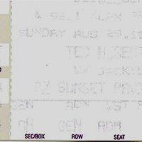 ticket-ted-nugent.jpg