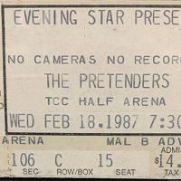 ticket-the-pretenders.jpg