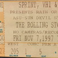 ticket-the-rolling-stones.jpg