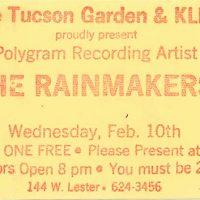 ticket-the-rainmakers.jpg