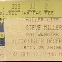 ticket-steve-miller-pat-benatar.jpg