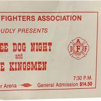 ticket-three-dog-night-the-kingsmen.jpg