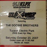 ticket-xfest-2007.jpg