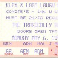 ticket-the-tragically-hip.jpg