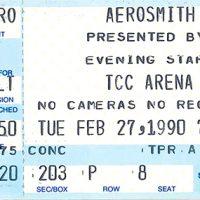 ticket-aerosmith-02.jpg