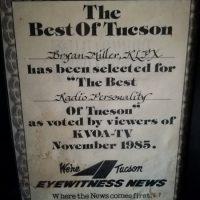Bryan-Miller-Award.jpg