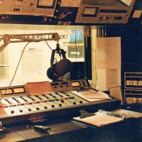 KLPX-1984-Original-Main-On-Air-Studio.jpg